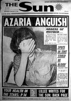 Azaria_Anguish