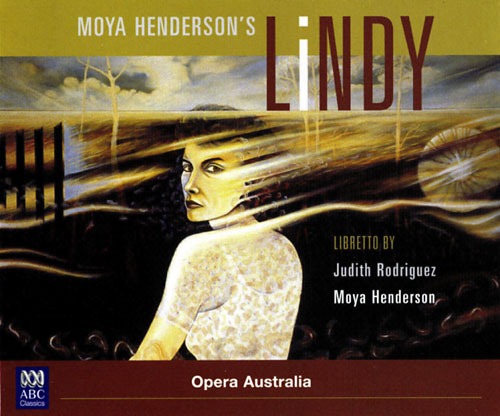 LiNDY-opera-music-CD-cover
