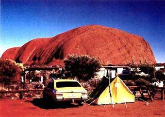 campsite-view